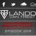 Lando van Triest - Trancegressive Sessions 229 (20-07-2017)