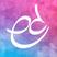 Ecstatic Dance DJ Set / Petrochemical electro/acoustic Alchemy 20th oktober 2018