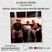 Podcast #034 | Gegga, Nasty Killah & Chuchú Bermudas en La Celda De Bob
