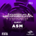 House Feeling Sessions #011 - Guest: ASM (ASM Recordings)