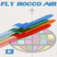 Fly Rocco Air 13
