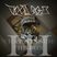 -Vol. III- Toolbox presents: What's inside the Box? (Juni 2017)