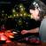 DJ Rocca - ORO show #1 on Pure.FM