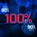 100 % Linkin Park du 25 février