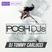 DJ Tommy Carlucci 9.20.21 // 1st Song - Prayer in C (Beatbreaker Edit) - Robin Schulz