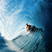 warm up to surf mix 36
