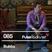 Bubba : Pulse Radio Mixtape 085