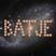 Batje - 25 juni 2019