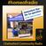 Outside Broadcast - @cstarcoop - 01/09/15 - Chelmsford Community Radio