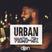 100% URBAN MIX! (Hip-Hop / RnB / Afrobeats) - D Block Europe, Drake, Burna Boy, WizKid, WSTRN + More
