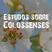 Floripa_2002_-_Estudos_sobre_Colossenses_2a__parte