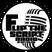 FLIP THE SCRIPT RADIO -- 06-01-16