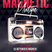 Magnetic Mixtape May 18th, 2016 Hour 1