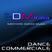 DANCE 009 - E Mark
