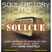 SoulCue - Soul Factory 010717 [The Cuebified Touch Mix] (OFM 94-97MHz)