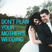 051: Don't Plan Your Mother's Wedding