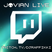 Jovian LIVE on twitch.tv/djraffikki 2016.08.02 TUESDAY