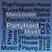 PartyHard! #1