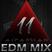 Alparslan - EDM MIX 11