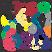 Smindlo20222 mixtape