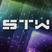 CReP & NOiSE live @ Sky Trance World (Crazy FM 88.7 Mhz) - 26.01.2013