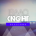 Isaac KNIGHT Sessions #010