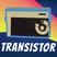 "Transistor - 03.05.2017 - ""Simon Roland Pedersen / Dear Delusion"""