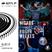 Rota 91 - 15/07/2017 - DJs convidados Roger Weekes e Nigabs