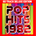 POP HITS OF 1982 - 60 TRACK DELUXE EDITION