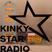 KINKY STAR RADIO // 12-03-2019 //