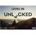 Level 96 Unlocked - Part 2