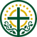 Advent Conspiracy: Give – Rev. Dave Hinson
