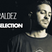 Natrual Selection - 002 by Martin Giraldez DNAradiofm.com 13.02.2017