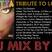 A Tribute To Loleatta - Part 1