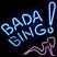Mix 3: Bourgie Bassline