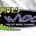 @WIOGMixmasters #FridayNightLIVE - 2015-01-30 Segment 1 with @DJCHACHI