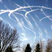 Natural Health Show - Weather Modification