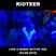 Rioteer - Live @ Audio Active XXL (03-09-2010)