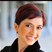 Farnoosh Brock: Turning Your Passion Into A Career