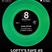 8radio.com presents Lofty's Fave 45 2018 - Side 1