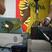 SBEBERZ RADIO SHOW  ON AIR - RADIO ROTOTOM SUNSPLASH 2013