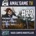 """Amal'Game #22 - Edge of Eternity et les jeux indés """" III """""""