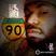 I-90 Mix 40