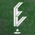 [re]sources invite Emincé Records - 20 Décembre 2016