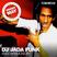 MixtapeMonday Winner May - DJ Jada Funk - Bring the Garage
