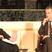 The Mind of the Maker - Frank Skinner talks on Christian faith (2013)