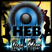 HEB - Live Mix Summer 2016