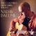 THE COLUMBUS GUEST TAPES VOL. 63 - NADAV DALUMI