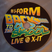 Back To The Old Skool - Live Mix