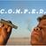 Timmy Soul Presents : re-using still smoking bullets shots